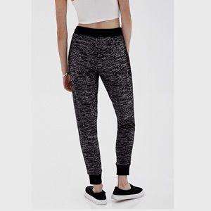 ❗️TOPSHOP Grey Joggers MSRP $90